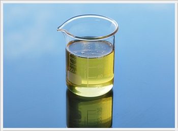 concrete mold oil